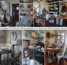 homestore painted table designs home store u0026 design studio real lancaster