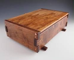 wood artists wood alabama designer craftsmen