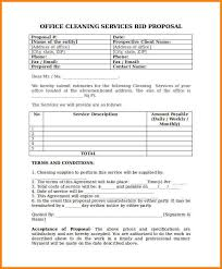 bid proposal wordcloud with bid proposal bid proposal stock