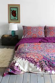 21 best our new duvet cover images on pinterest bedroom ideas