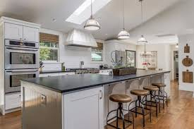 carmel valley real estate homes for sale lehrrealestate com