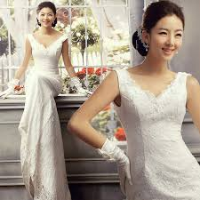 wedding dress taeyang mp3 free shipping 2013 new fashion beautiful dresses evening