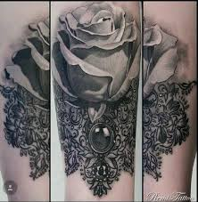 21 best remis tattoo favourite artists images on pinterest