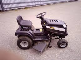 stiga alpina bt 98 hieno traktori other 2013 nettikone