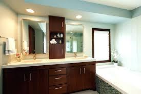 bathroom countertop storage containersbathroom counter organizer