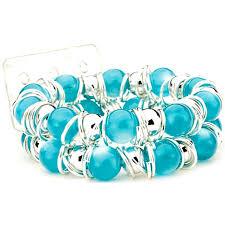 turquoise corsage gum drops turquoise corsage bracelet corsage creations