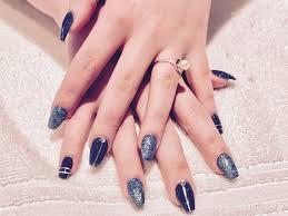 services nail salon memphis nail salon 38119 relax nail spa