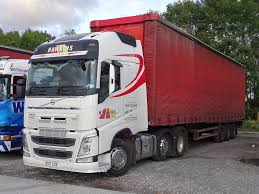 hgv volvo the world u0027s best photos of hawkins and volvo flickr hive mind