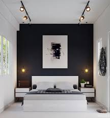 bedroom black white and gold bedroom ideas black white and gold