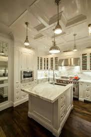 Kitchen Island Lighting Design by Kitchen Island Lighting Kitchen Lighting Is Hudson Valley 2623 Pn