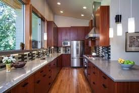 modern interior kitchen design kitchen modern kitchen interior design ideas with wooden