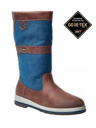 s dubarry boots uk the dubarry shamrock waterproof sailing boots