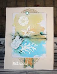 newton s nook designs reveal day 2 tranquil tides st set