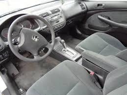 honda civic 2005 ex 2005 honda civic ex 2dr coupe in newark nj yosh motors