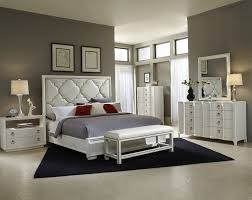 Hollywood Style Bedroom Sets Hollywood Style Bedroom Sets Home Design Ideas