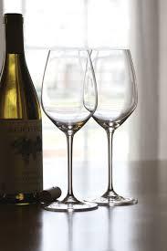 riedel vinum extreme riesling sauvignon blanc pair