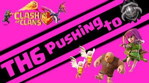 clash of clans archer pics clash of clans giants u0026 archer attack strategy garcher 3