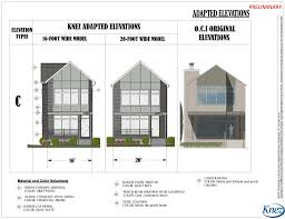 ohio city knez homes team up to offer quicker new construction on