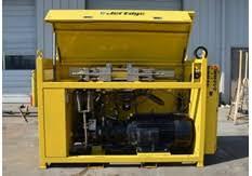 Used Blast Cabinet Cesco Blasting And Painting Equipment Supplies Used Equipment