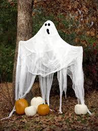 homemade cheap halloween decorations artofdomaining com