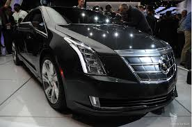 cadillac truck 2013 ford and gm truck strategy obama s limo 2014 cadillac elr