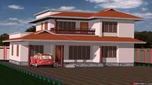 house front view model design pictures youtube