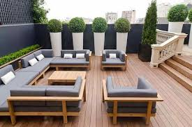 modern patio new inspiration modern patio furniture modern furniture ingrid