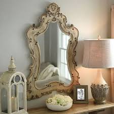 Kirklands Bathroom Mirrors by 106 Best Mirrors Images On Pinterest Wall Mirrors Mirror Mirror