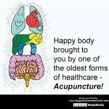Acupuncture Meme - one of the oldest forms of healthcare acupuncture natures healing