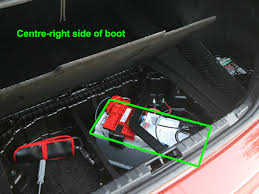 how to charge a bmw car battery bmw 1 series car battery location car batteries