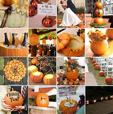 topic fall centerpieces