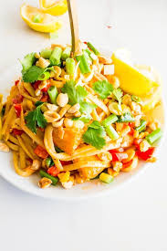 Main Dish With Sauce - coconut milk recipes for every meal of the day greatist