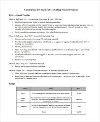 design studies journal template 19 project proposal templates free premium templates
