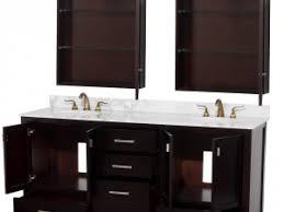 Tesco Bathroom Furniture Factory Direct Bathroom Cabinets On Bathroom Design Ideas With