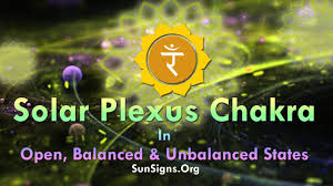 solar plexus chakra location solar plexus chakra manipura healing sun signs