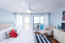 interior design ocean themed room decor home decor color trends