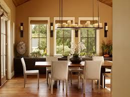stupendous unfinished wood pillar candle holders decorating ideas