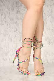 lace up heels cheap lace up heels lace up heels