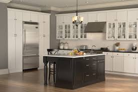wolf home products cabinets wolf home products kitchen cabinetry