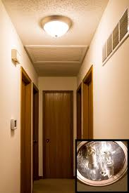 Hallway Ceiling Lights Led Flush Mount Ceiling Lighting Traditional St Louis