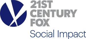century 21 si e social header logo 300 png