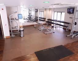 spirit leisure centre u0026 gym spa leisure centre treacys hotel waterford