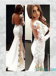 wedding and prom dresses prom dresses 2016 jdsbridal purchase wholesale price wedding