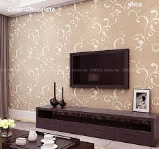 Plastic Wall Panels For Bathrooms by 3d Pvc Wall Abitidasposacurvy Info