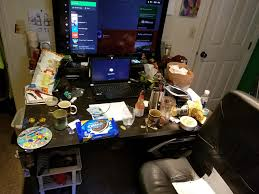 welcome to my nest reddit i promise i u0027ll clean up soon