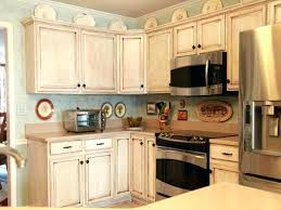 chalk paint kitchen cabinets how durable chalk painting kitchen cabinets soft grey cabinet finish by tucker