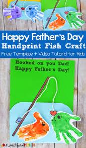best 25 fish crafts kids ideas on pinterest fish crafts paper