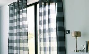rideaux cuisine gris rideaux cuisine moderne ikea cuisine gris mauve les meubles de
