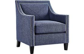 Affordable Accent Chair Affordable Accent Chairs Accent Chairs Rooms To Go Furniture