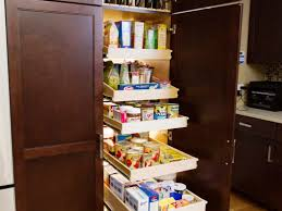 kitchen cabinets pantry units design of install freestanding pantry cabinet cabinets beds